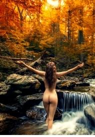 Sujet libre naturiste Nt_7gh12