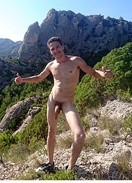Les meilleurs plages naturistes d'Espagne Pont_h13