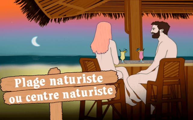 Etes-vous plus plage ou centre naturiste? - Page 5 Sex-re11