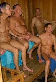 Saunas et bain à remous pour un hiver plus doux - Page 5 Stumbl11