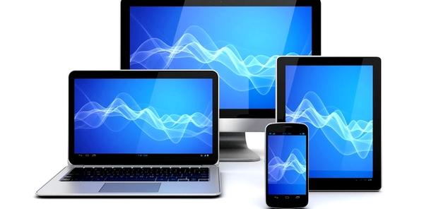 Qu'utilisez-vous principalement pour vous connecter à NDQ? Tablet10