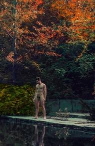 Vacances naturistes en Corse Tumbl528