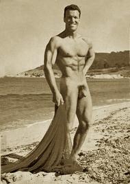 Comment vendre l'idée du naturisme à notre entourage? Tumbl553
