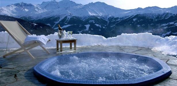Prenez-vous des spa\sauna durant l'hiver? Watch_10