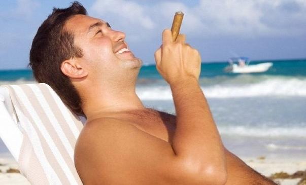 Le tabagisme et le naturisme Wo3y4m10