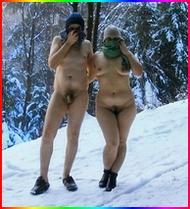 Histoire du naturisme en Allemagne - hier et aujourd'hui X1554611