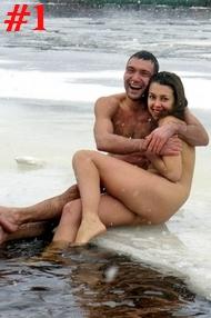 10 raisons pourquoi les seins nus ont disparu des plages - Page 2 Xnt_fk13
