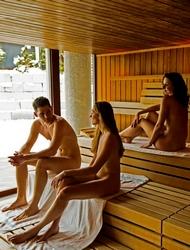"""Naked Hiking Day"" aux USA Xsaent10"
