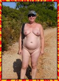 Nudiste au soleil? ou naturiste à l'ombre ? Xxrot-60