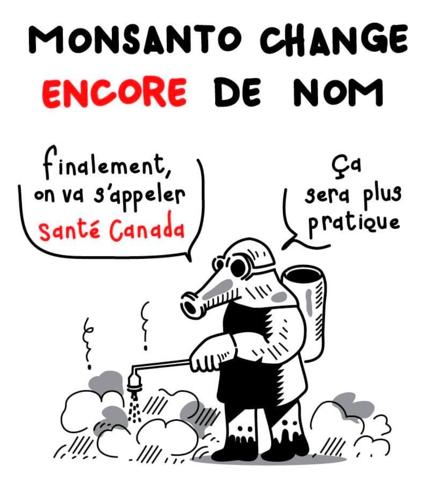 Satirique Écologique Zocolo10