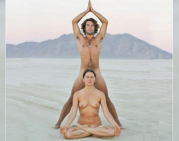 Le naturisme diminue l'anxiété Zz8d4210