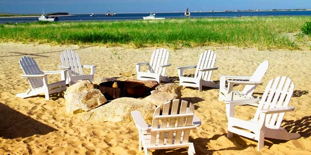 A la plage je préfère m'installer sur - Page 2 Zzbest10