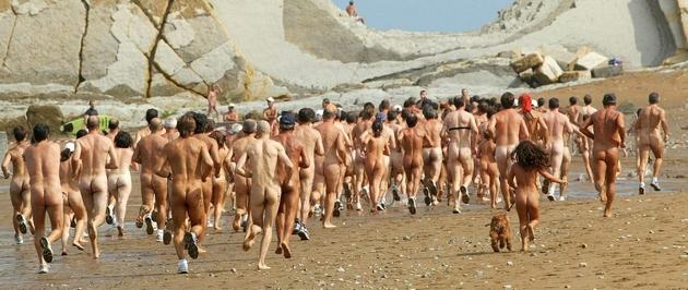 Comptez-vous consacrer plus de temps au naturisme cet été? Zzhttp10