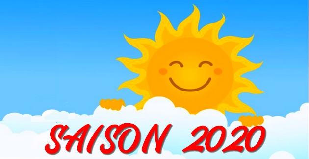 Êtes-vous satisfait de votre saison naturiste de 2020? Zzseca10