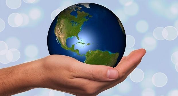 L'humanité vit « à crédit » par rapport à la Planète Zzterr10