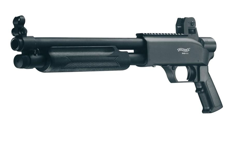 infos sur la Walther Umarex SG68 T4E - Page 2 Photo-10