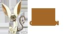 Les récompenses des poils de licorne 35955010