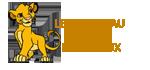 Les récompenses des poils de licorne 36063510