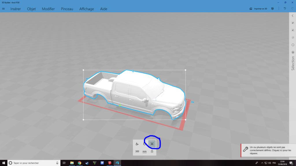 Créer sa propre carro en 3d avec seulement 2 logiciels gratuits Captur15