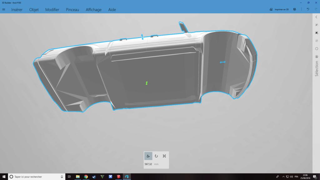 Créer sa propre carro en 3d avec seulement 2 logiciels gratuits Captur20