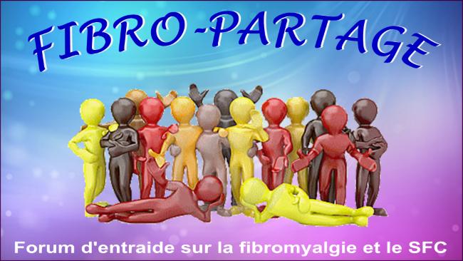 Fibro-Partage