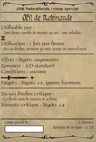 TOTOR (Sylvain Ranger) Coupsp11