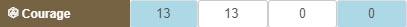 [Projet] Feuille de perso roll20 2.0 - Page 2 Valeur11