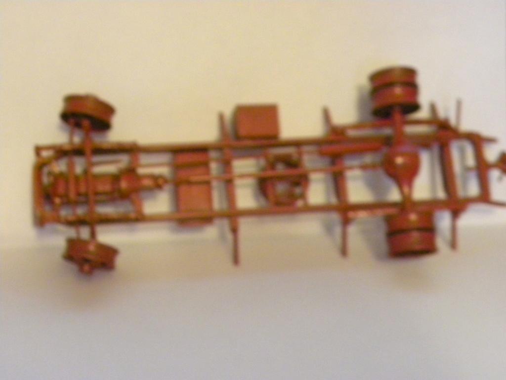 [ITALERI] Opel blitz type s Dscn8541