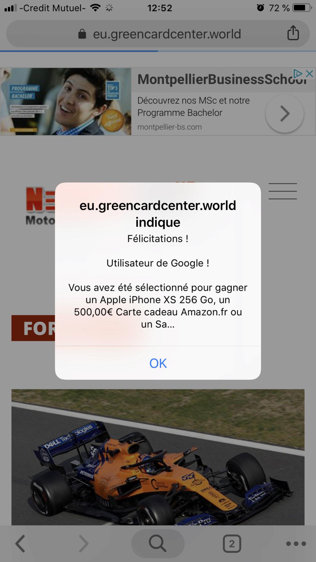 Le site motorsport.nextgen-auto.com - Page 17 F4ac2010