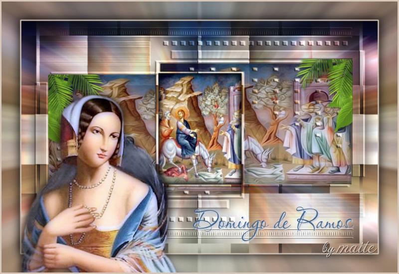 01 GALERÍA DEL RINCÓN CREATIVO  - Página 129 38610