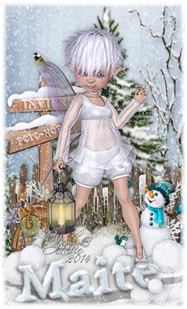 Mis avatares y firmas Maite - Página 2 Avatar14