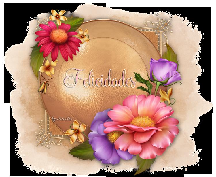 FELIZ CUMPLEAÑOS MARY /14 / DE AGOSTO/ 2019 Felici10