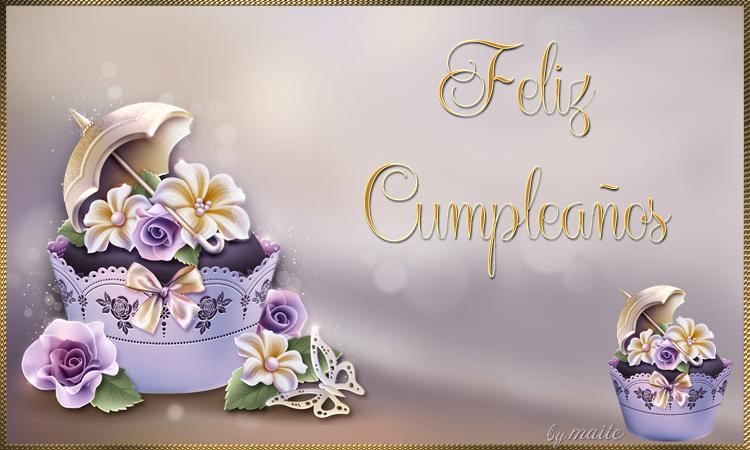 FELIZ CUMPLEAÑOS GELI / 15 DE AGOSTO / 2019 Feliz_10