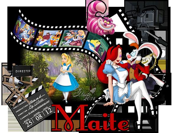 Mis avatares y firmas Maite - Página 2 Firma_12