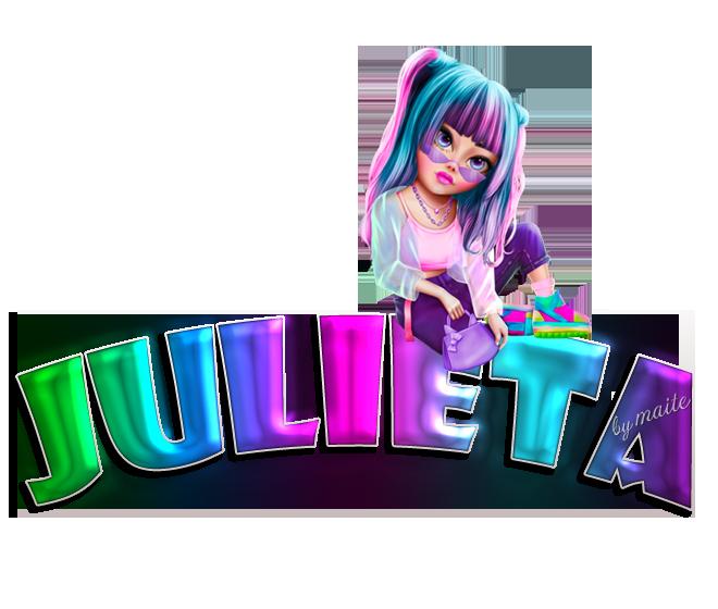 NOMBRES LETRA J - Página 2 Juliet12