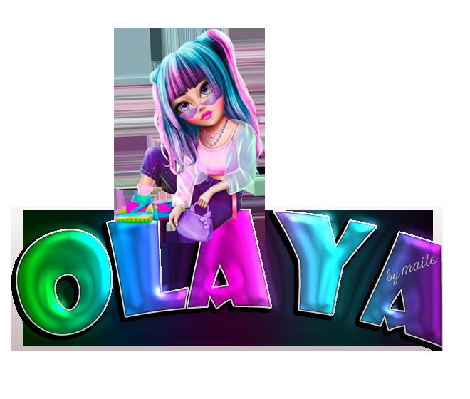 NOMBRES LETRA O - Página 2 Olaya10