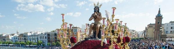 Sevilla Virtual TV 314