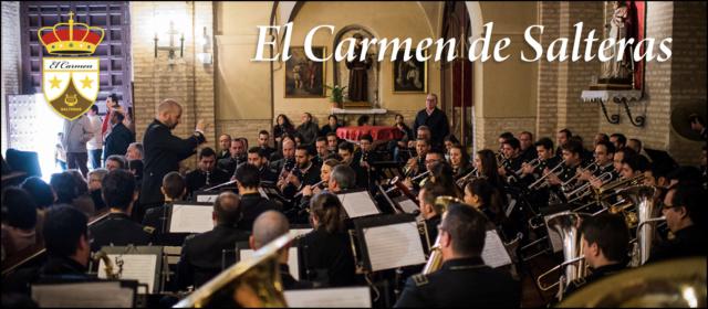 EL CARMEN DE SALTERAS El_car12