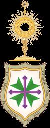 ACTOS Y CULTOS AÑO II (ELIMINAR) Escudo73