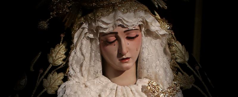 HERMANDAD DE MONTESIÓN  Rosari10