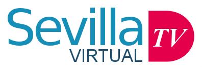 Sevilla Virtual TV Sevill11