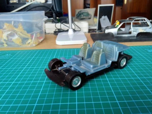 Mercedes 190e 2.3 16v mira 1110