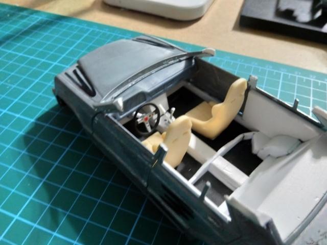 Mercedes 190e 2.3 16v mira 1310