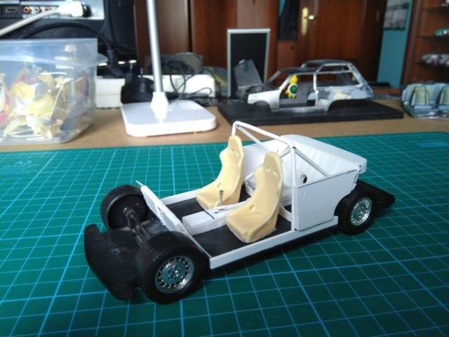 Mercedes 190e 2.3 16v mira 1410