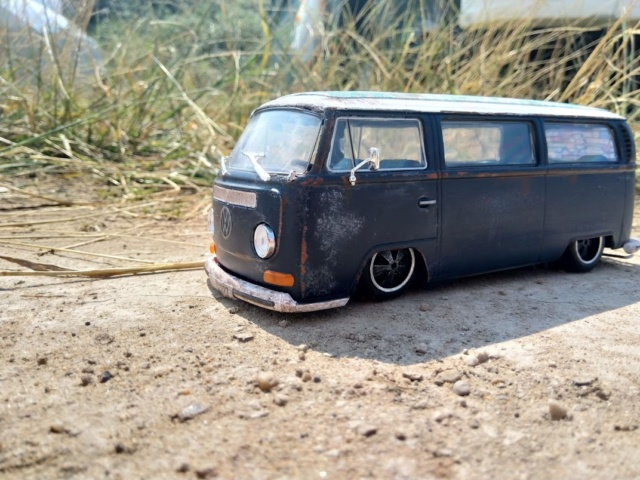 vw t2 welly Img_2015