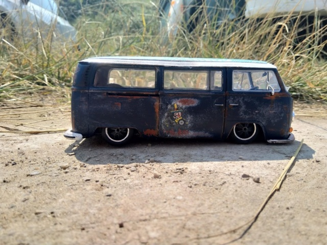 vw t2 welly Img_2016