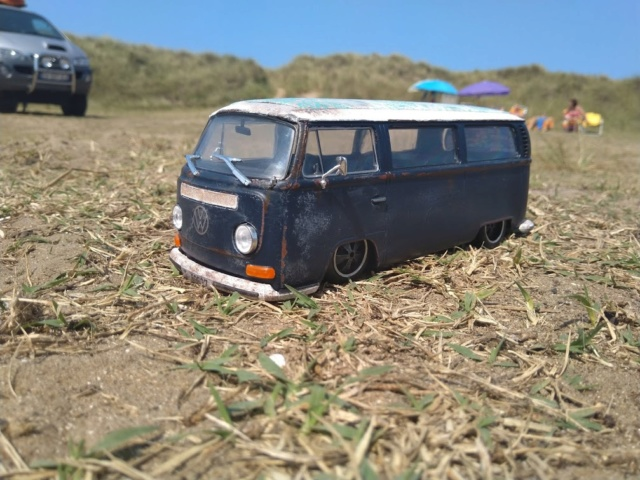 vw t2 welly Img_2021