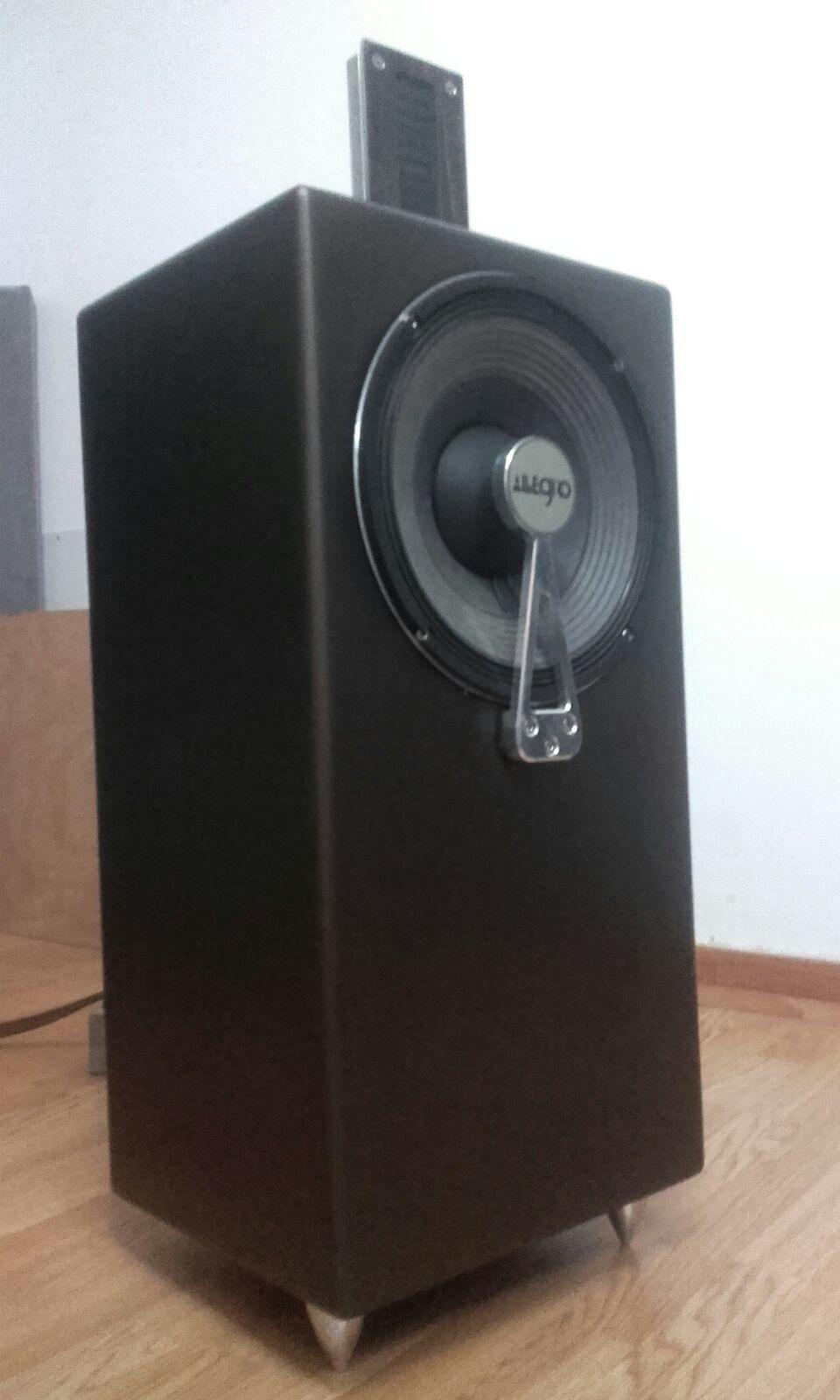 Kralk Audio - Página 4 Kegsi010