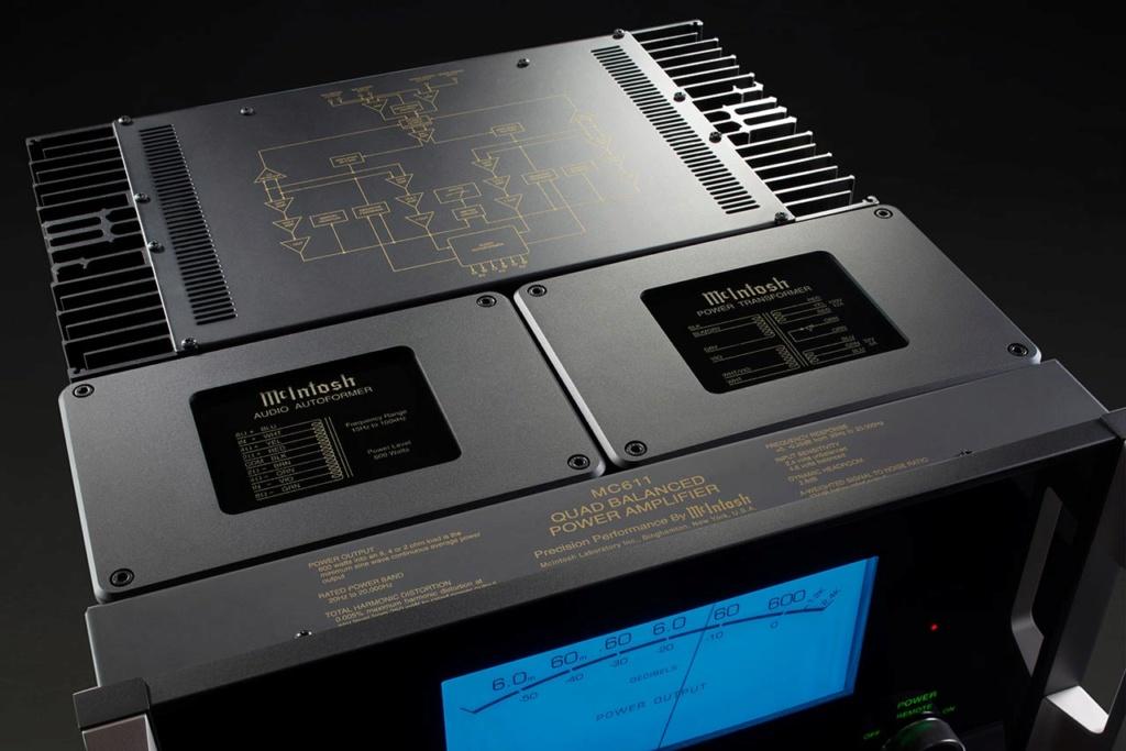 Watios válvulas & transistores - Página 2 Mc611_10