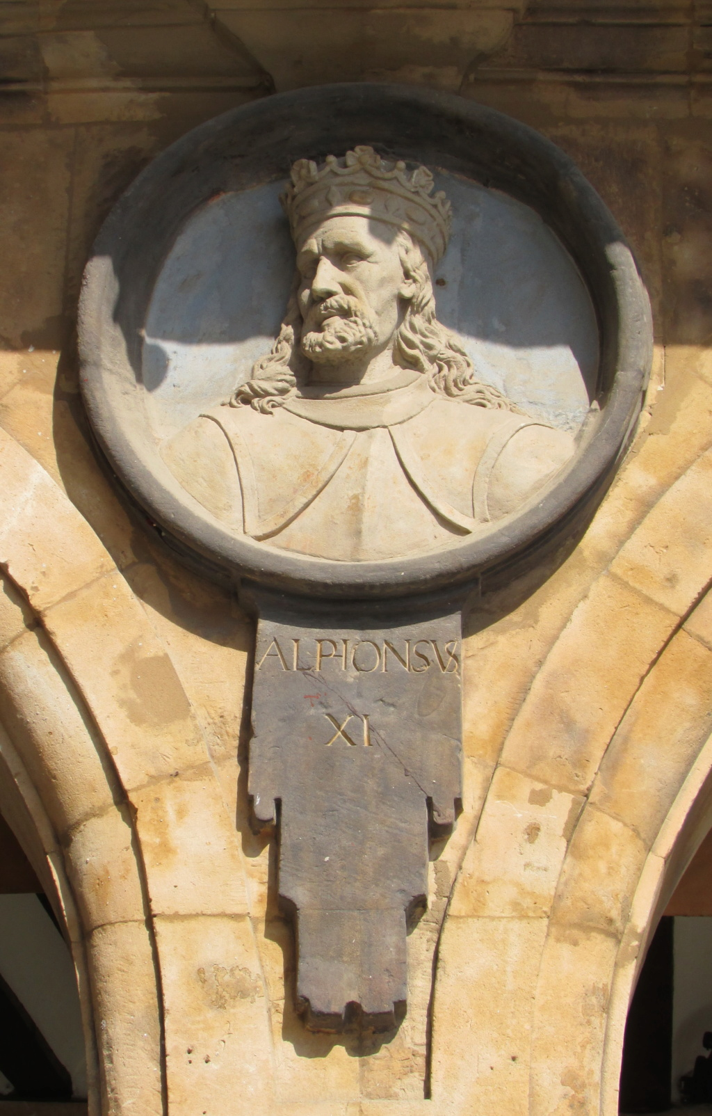 ⭐ PRESENTACION DE PIEZAS, CONCURSO⭐ Alfons13